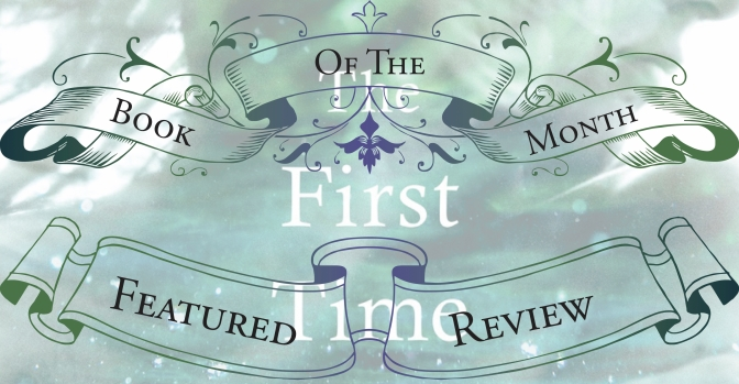 A Profoundly Heart-Wrenching Must Read | Review of 'The First Time She Drowned'