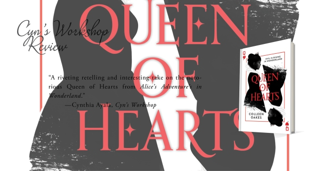 A Fight for Survival | Review of 'Queen of Hearts'