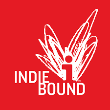 indiebound-buy-button