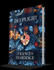 reading deeplight